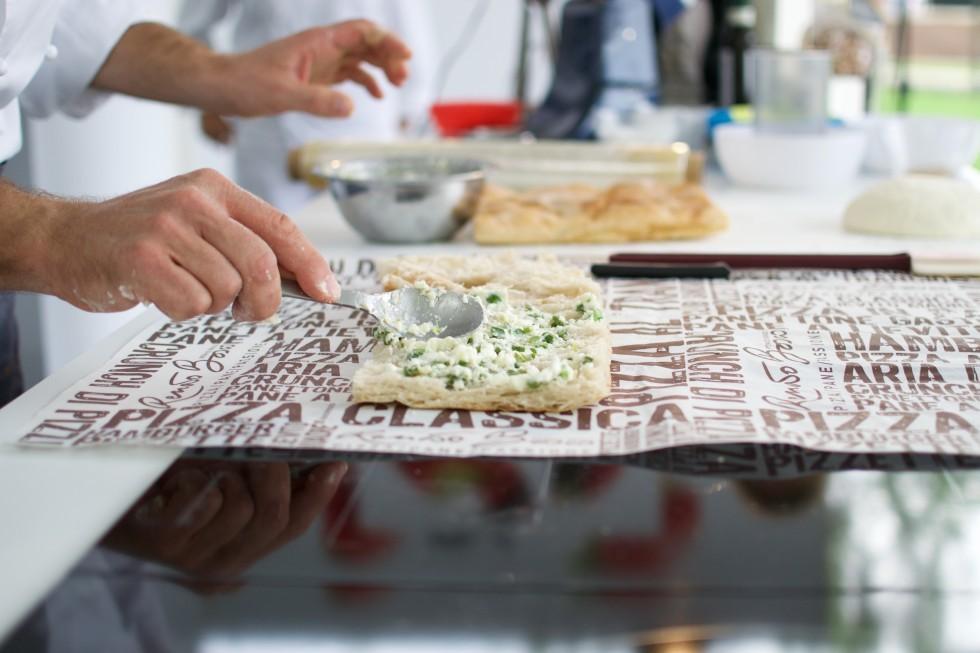 Il nostro Taste of Roma in foto - Foto 9