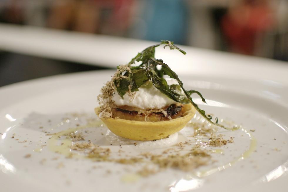 Il nostro Taste of Roma in foto - Foto 25