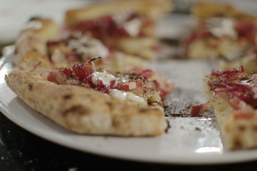 Il nostro Taste of Roma in foto - Foto 29