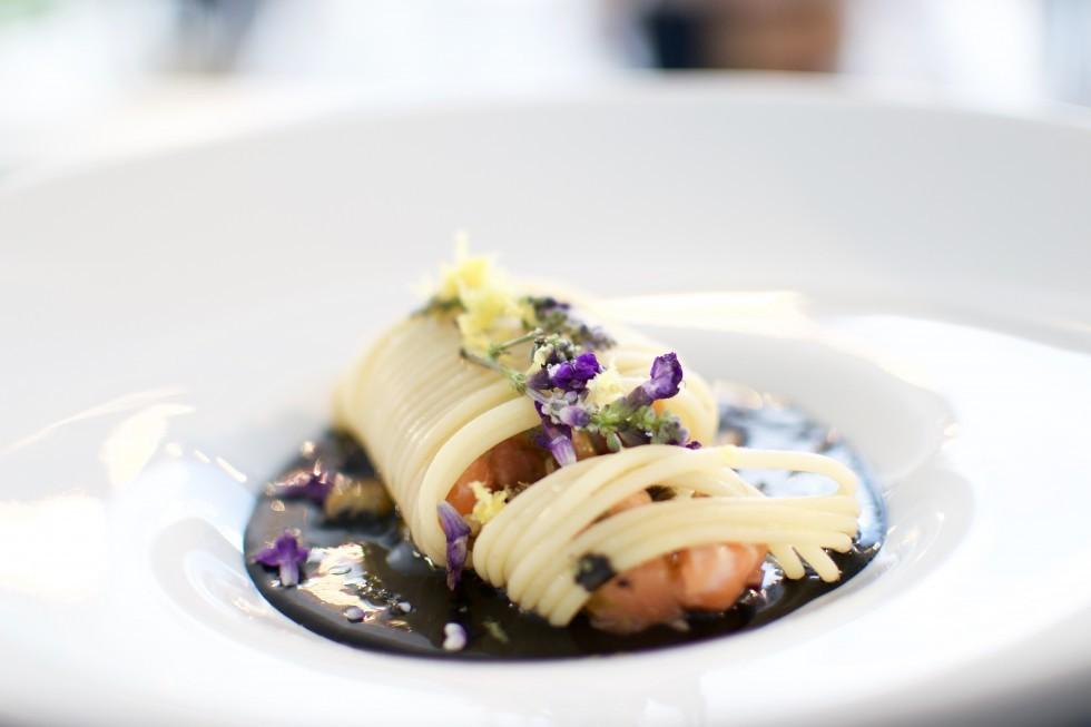 Il nostro Taste of Roma in foto - Foto 34