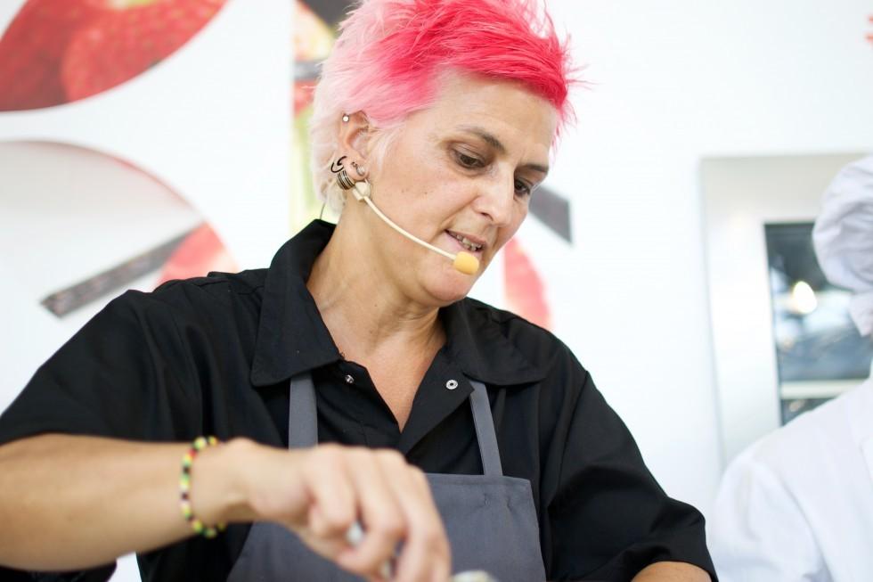 Il nostro Taste of Roma in foto - Foto 35