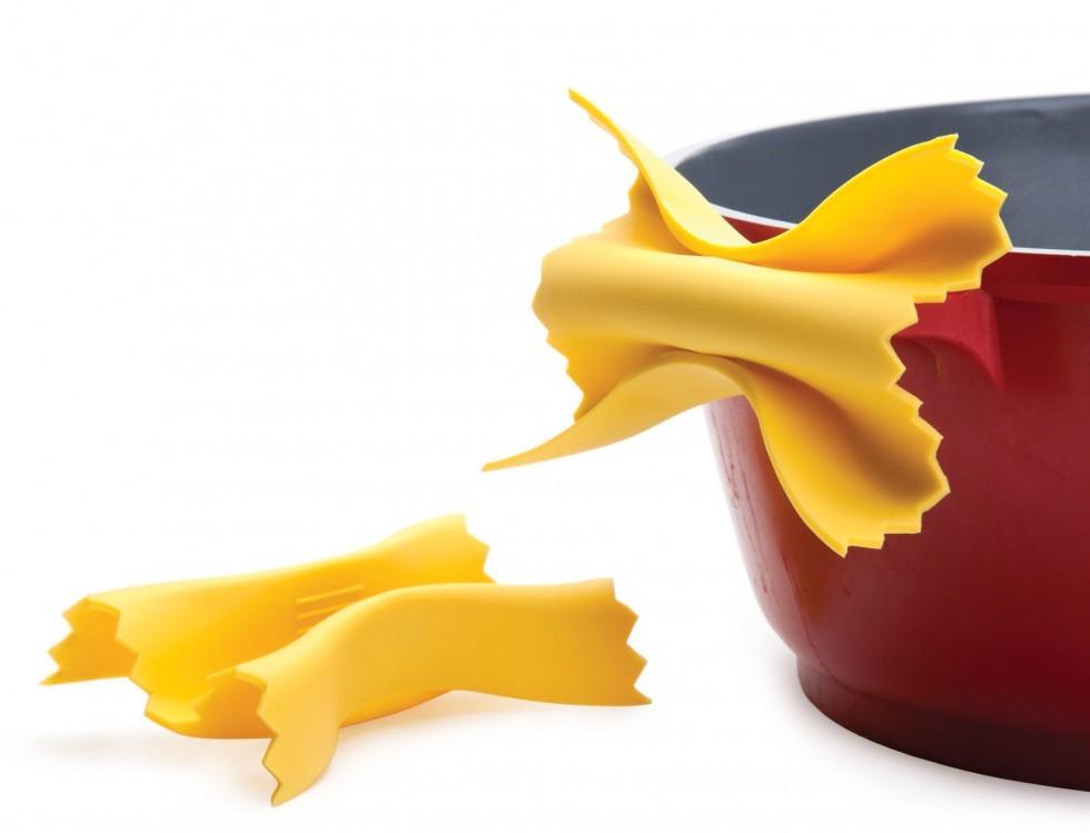 Design in cucina: gli oggetti più strani - Foto 6