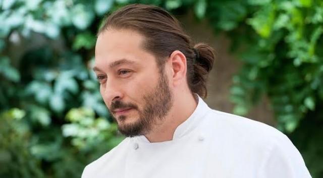 Giuseppe-Rambaldi
