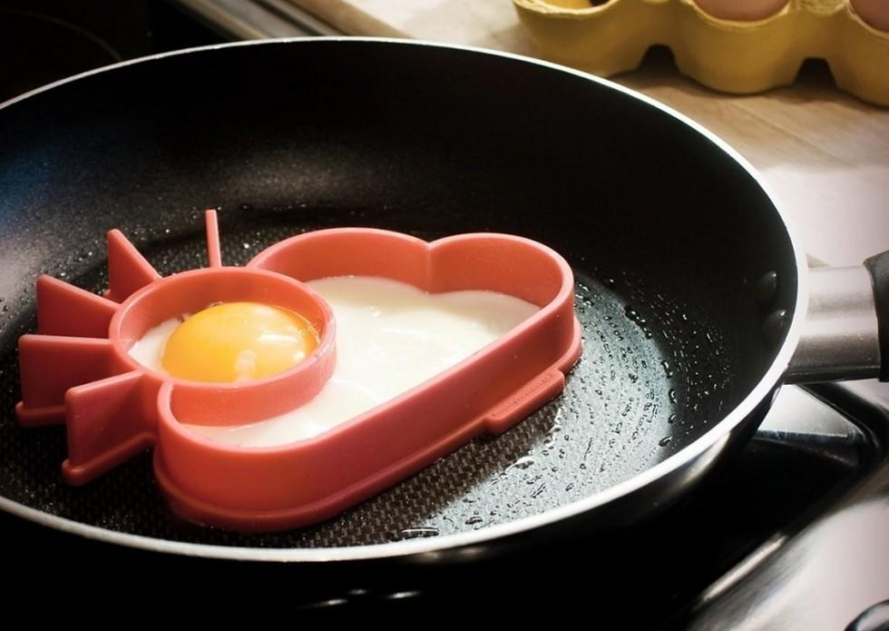 Design in cucina: gli oggetti più strani - Foto 11
