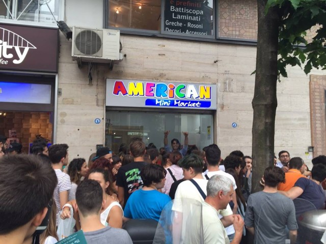 american mini market 2