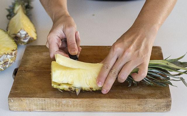ananas step13