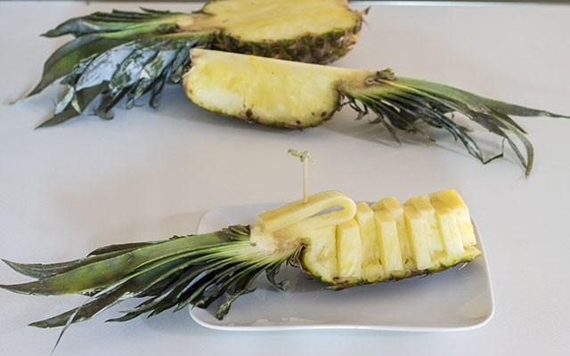 ananas step15
