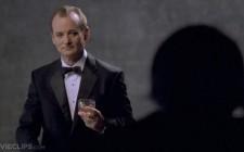 I cocktail più famosi di cinema e tv