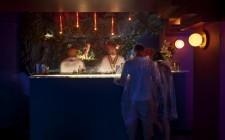 Alcoholic Architecture, o del bere a Londra