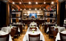 Top10 dei ristoranti italiani a Chicago