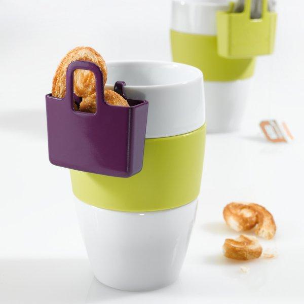 Design in cucina: gli oggetti più strani - Foto 3