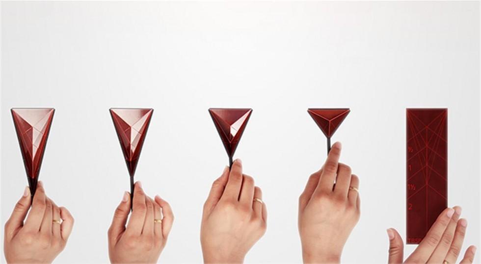 Design in cucina: gli oggetti più strani - Foto 7