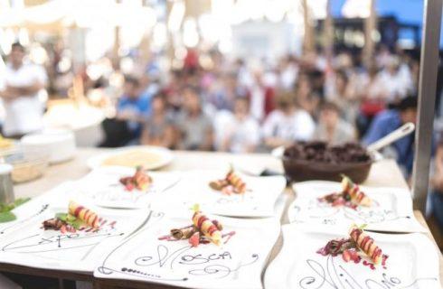Expo2015: il National Day di São Tomé e Príncipe e non solo al Cluster Cacao e Cioccolato