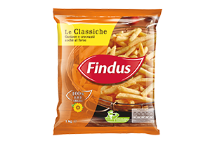 findus_pack_patate_classiche
