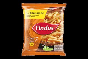 findus_pack_patate_classiche