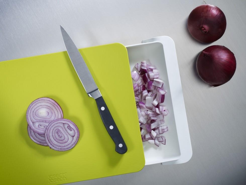 Design in cucina: gli oggetti più strani - Foto 13