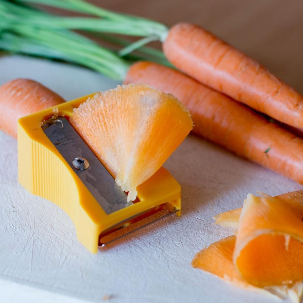 Design in cucina: gli oggetti più strani - Foto 1