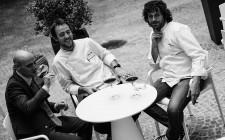 Contraste: Perdomo (ri)apre a Milano