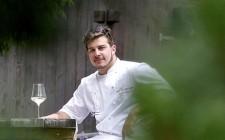 Top3 dei piatti di Matteo Metullio