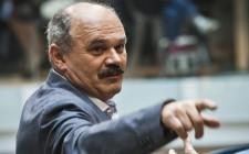 Oscar Farinetti lascia Eataly