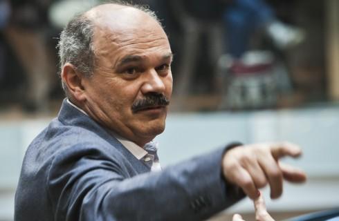 Eataly, Farinetti lascia: al suo posto Andrea Guerra
