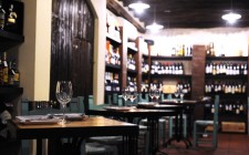 Cagliari: 3 locali perfetti per l'aperitivo