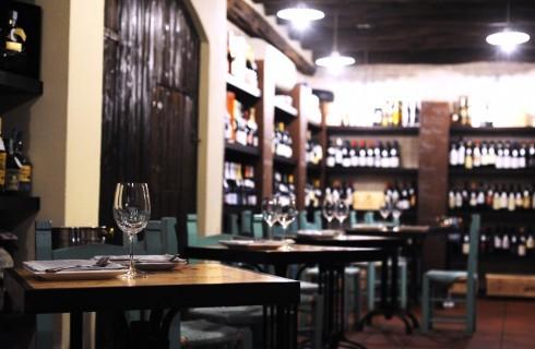 3 locali per l'aperitivo da provare a Cagliari