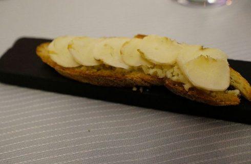 Come preparare il pane di castagne con la ricetta facile