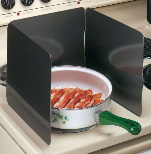 Design in cucina: gli oggetti più strani - Foto 17