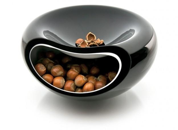Design in cucina: gli oggetti più strani - Foto 15