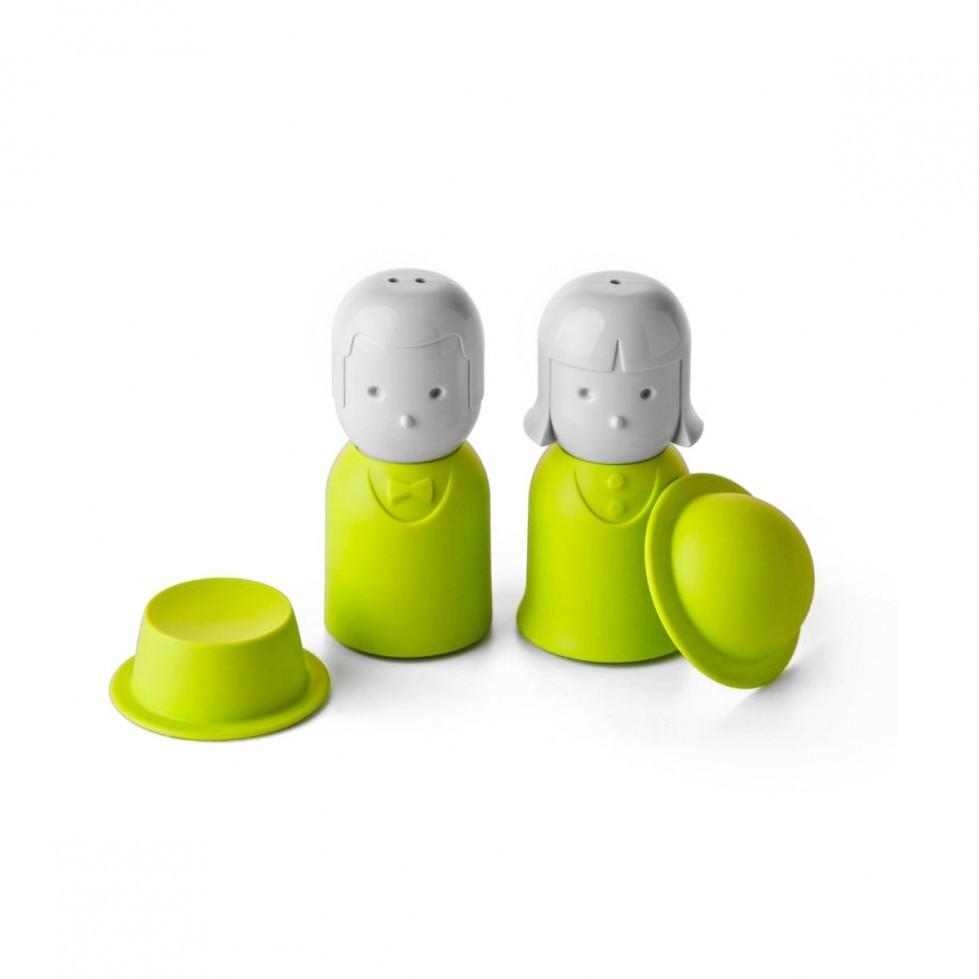 Design in cucina: gli oggetti più strani - Foto 10