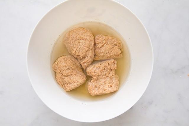 scaloppine di soia (1)