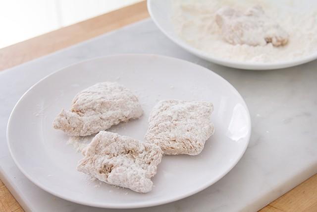 scaloppine di soia (2)