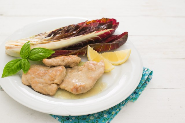 scaloppine di soia (4)
