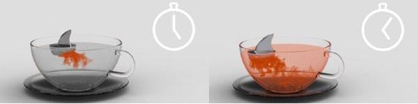 Design in cucina: gli oggetti più strani - Foto 20
