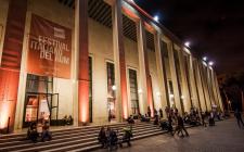 Roma ospita la 3ª edizione di ShowRum