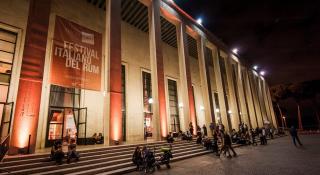 A fine settembre Roma ospita la terza edizione di ShowRum