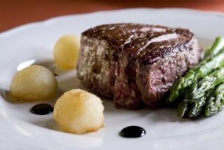 Mimì Ristorante in Carne, Bari