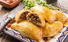 Oltre la carne: la cucina argentina