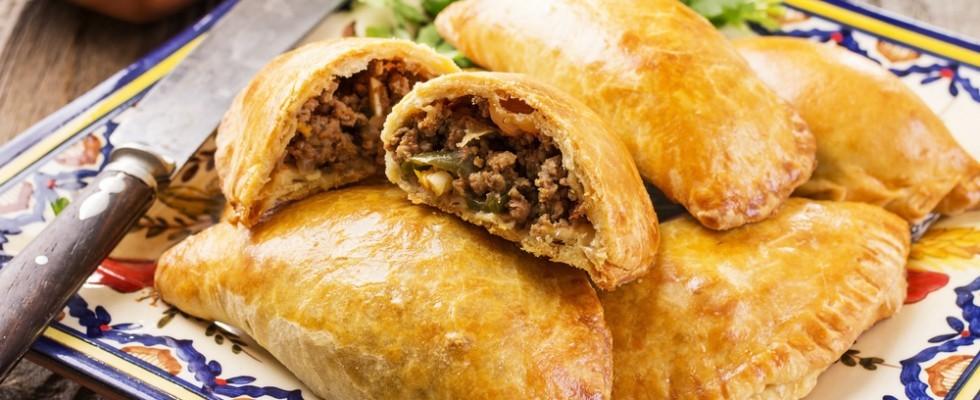Oltre la carne arrosto: la ricchezza della cucina argentina