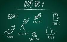 Intolleranze Alimentari: test inutili