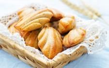 Memoria e cibo: il ricordo più importante?