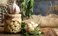 Amare l'aglio: 10 piatti imperdibili