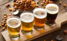 9 falsi miti da sfatare sulla birra