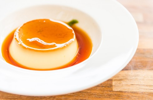 Aspettando Taste: come preparare il caramello perfetto