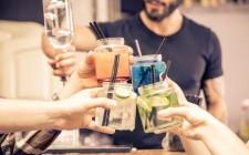 Cocktail: kit perfetto per farli a casa