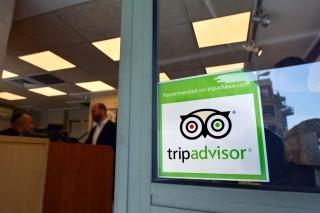 TripAdvisor: riconoscere il falso in 7 semplici mosse