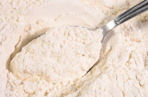 Ritirata dal mercato la farina Molino Spadoni per tracce di soia