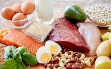 Dieta Zona: come funziona davvero?