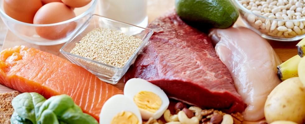 Analisi della Dieta Zona: pro e contro